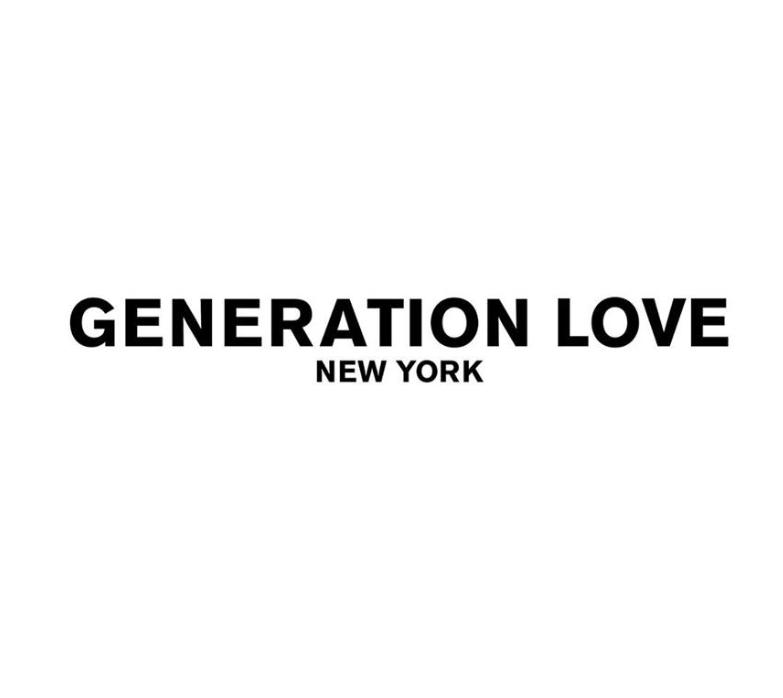 generation love