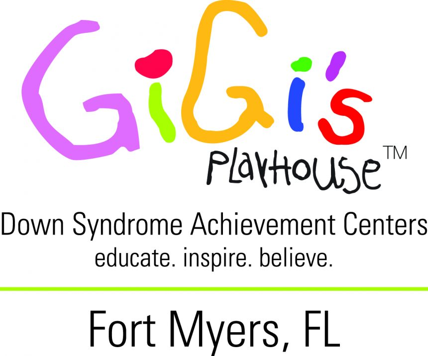 Jennifer's March Fashion Forward Friday to Benefit Gigi's Playhouse
