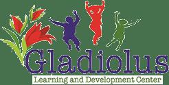 Jennifer's April Fashion Forward Friday to Benefit Gladiolus Learning and Development