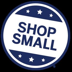 Design Center Merchants Celebrate Small Business Saturday