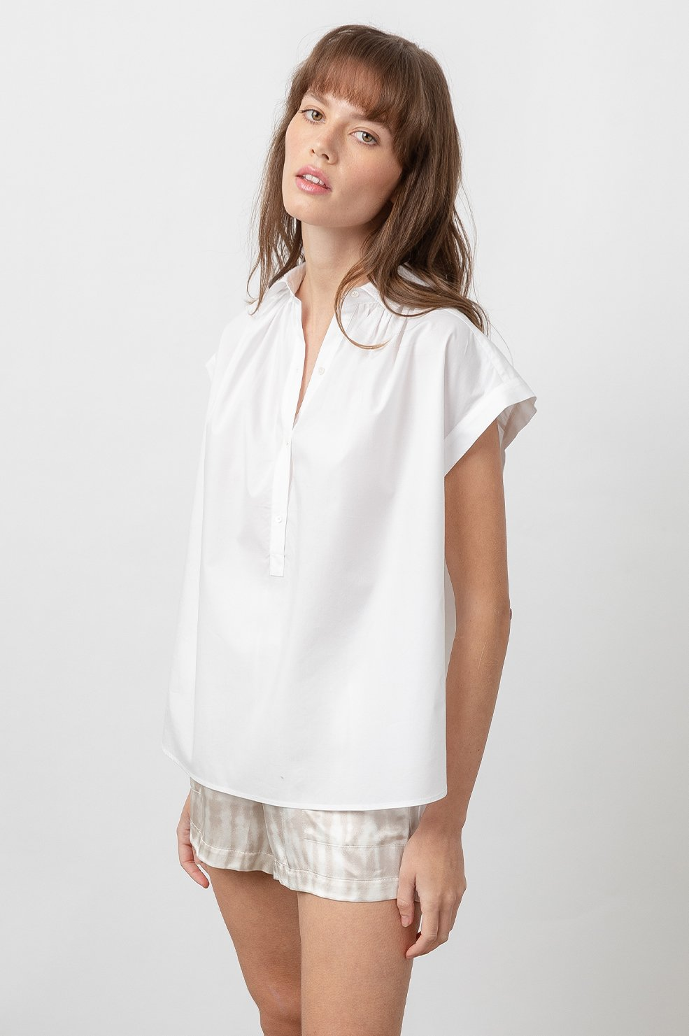 shannon-white2